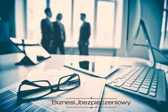 BU14: Od sprzedawcy do dyrektora, czyli co możesz zrobić, aby stać się profesjonalistą – swoimi doświadczeniami dzieli się Beata Oniszk