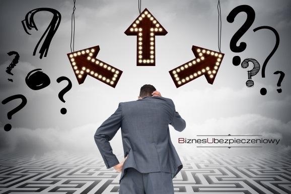 Jak poprzez zadawanie właściwych pytań możesz uzyskiwać lepsze efekty w życiu i pracy
