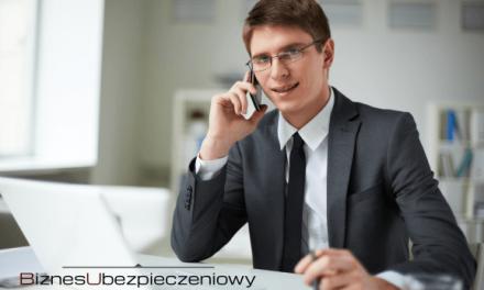 Czy w dobie obecnych regulacji prawnych możesz poszukiwać klientów przez telefon? – Podsumowanie przepisów i moje wskazówki