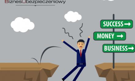 BU18: Osiem skutecznych metod, dzięki którym przestaniesz odkładać trudne czynności na później