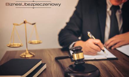 Jak nowa ustawa o zarządzie sukcesyjnym wpłynie na twoje rozmowy z klientem prowadzącym przedsiębiorstwo