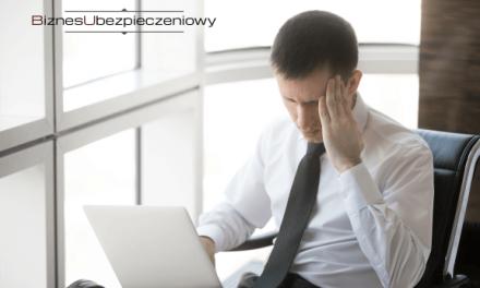 BU20: Co możesz zrobić, kiedy utknąłeś i nie idzie ci sprzedaż