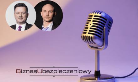 BU19: Jak w nowoczesny sposób możesz rozwijać swój zespół i osiągać cele sprzedażowe – opowiada Ireneusz Tomczyk