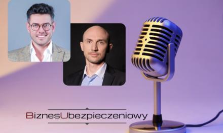 BU21: Dowiedz się, jak możesz zwiększyć swoją skuteczność sprzedażową – swoim doświadczeniem dzieli się Michał Grygierczyk