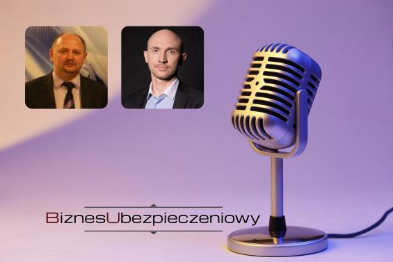 BU22: Sprawdź, czy nadajesz się na menadżera zespołu sprzedażowego – radzi Krzysztof Przeklasa