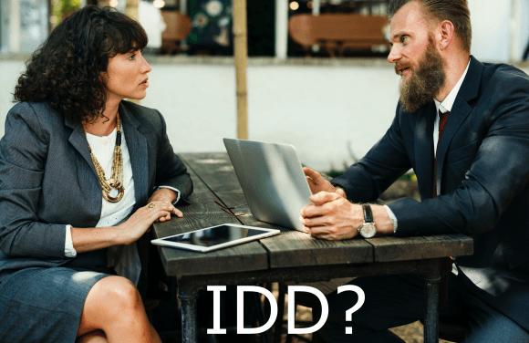 BU26: Jak możesz stworzyć analizę potrzeb klienta w ramach dyrektywy IDD