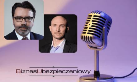 BU29: Jak w ciągu roku dojść ze swoimi ludźmi do pierwszego miejsca w Polsce — opowiada Wojtek Palak.