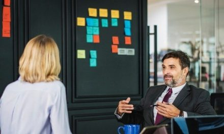 BU28: Co możesz zrobić, aby zwiększyć swoją skuteczność sprzedażową