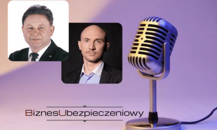 BU32: Chcesz skutecznie docierać do klientów premium? Posłuchaj, jak robi to Bogusław Grzanka