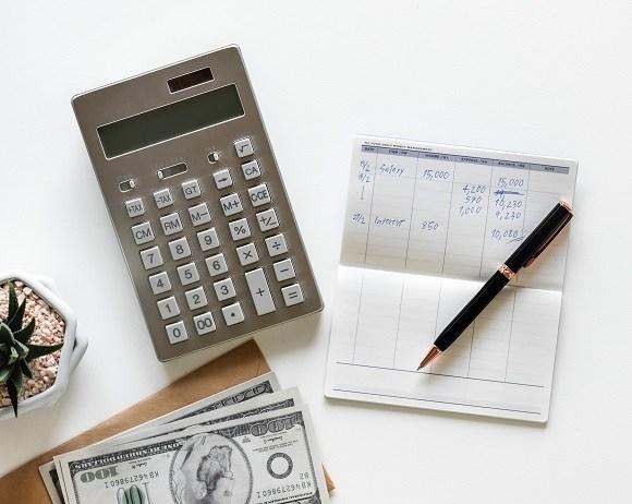 Trzy sposoby, które pomogą ci pozbyć się problemu niestabilnych dochodów w sprzedaży ubezpieczeń