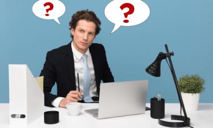 BU36: Jak skutecznie pobudzić potrzebę klienta do zakupu ubezpieczenia