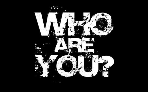 BU38: Jak wpłynąć na decyzję klienta poprzez rozpoznanie typu osobowości