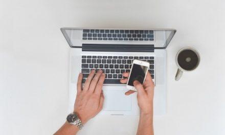 BU41: Jak sprzedawać ubezpieczenia przez telefon