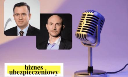 BU42: Jak zbudować efektywny zespół sprzedaży ubezpieczeń — opowiada Piotr Stefański