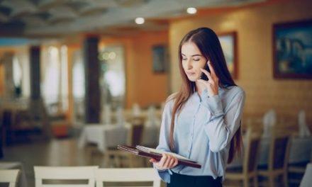 Jak pozyskać klienta na ubezpieczenie przez telefon