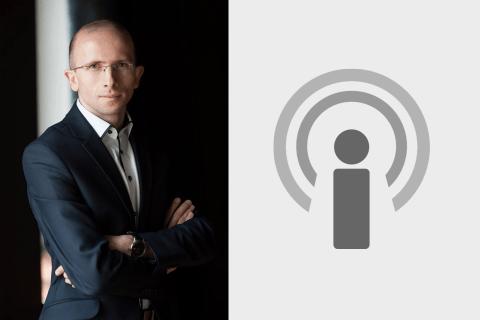 BU49: Jak rozwijać swoją karierę w sprzedaży ubezpieczeń — opowiada jeden z najlepszych agentów w Polsce — Stanisław Kaczmarczyk