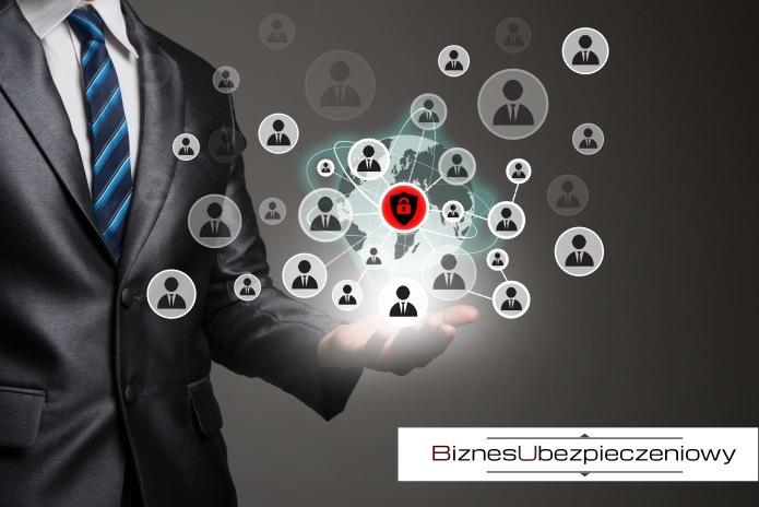 BU8: MLM w ubezpieczeniach, sekta czy droga do sukcesu? – odpowiada Marek Posiadała
