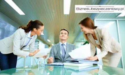 BU3: Droga do segmentu premium – jak pozyskać majętnych klientów – opowiada Wojciech Pertkiewicz