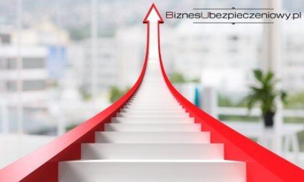BU1: Jak zdobyć dużego klienta – o swojej drodze do wybitnych osiągnięć w sprzedaży ubezpieczeń opowiada Danuta Sikorska