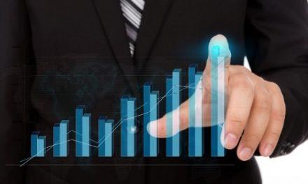 Uniknij pięciu podstawowych błędów i zwiększ skuteczność działania sił wsparcia sprzedaży