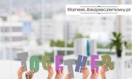 Transformacja grupy w zespół – porady dla menadżerów sprzedaży