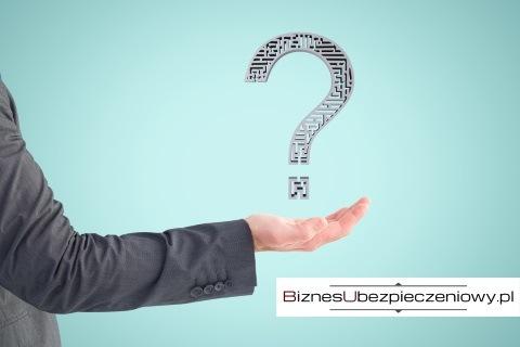 Żelazne zasady rozwijania zespołu sprzedaży – rekrutować czy męczyć się z motywowaniem?
