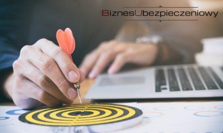 BU9: Czy na pewno potrzebujesz w życiu celów i planowania, czyli cała prawda o celach w noworocznej pigułce