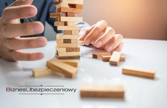 Jak możesz wykorzystać wzorce podejmowania decyzji przez klienta