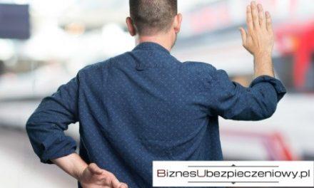 Jak nie dać się oszukać w biznesie