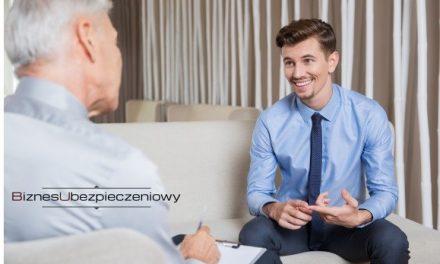 BU12: Jak powinna wyglądać Twoja rozmowa rekrutacyjna, dzięki której pozyskasz nowego agenta do swojego zespołu