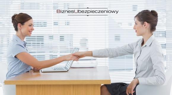 BU10: Co musisz robić, żeby skutecznie pozyskiwać kandydatów do zespołu sprzedażowego