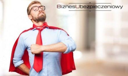 Cała prawda o motywacji wewnętrznej i radzeniu sobie z samym sobą w sprzedaży