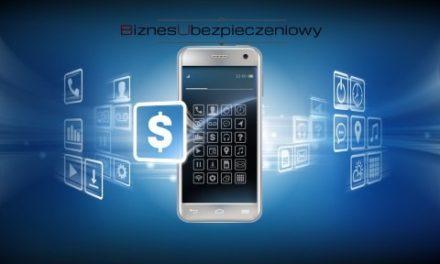 BU6: Jak skutecznie i profesjonalnie uruchomić sprzedaż ubezpieczeń prowadząc inny biznes – podpowiadają Tomasz i Anna