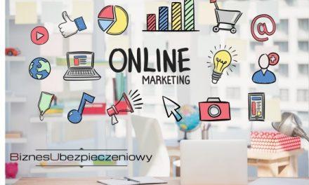 BU11: Chcesz skutecznie pozyskiwać klientów przez internet? Posłuchaj Macieja Biegajewskiego i skorzystaj z jego wskazówek
