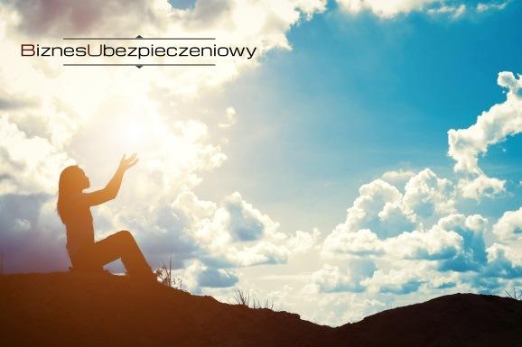 BU13: Jak, mimo przeciwności losu, osiągnąć sukces w sprzedaży – swoimi doświadczeniami dzieli się Ida Kawka