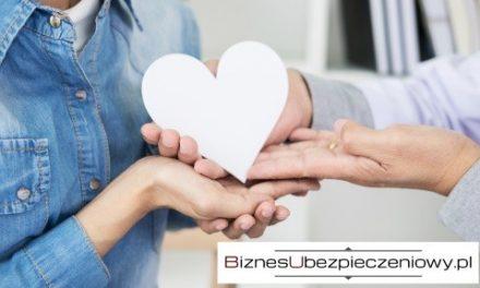 BU4: Prawdziwe źródło sukcesu w roli agenta ubezpieczeniowego – opowiada Jan Łukasiewicz