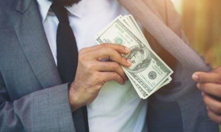 Jak sprawdzić swoją sytuację finansową
