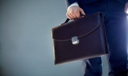 Jak pozyskać klienta biznesowego w ubezpieczeniach na życie