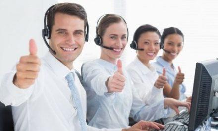 BU50: Jak skutecznie zmotywować się do telefonowania do klientów