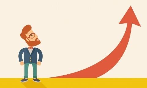 Jak możesz rozwijać swój potencjał w sprzedaży ubezpieczeń i uniknąć stania w miejscu