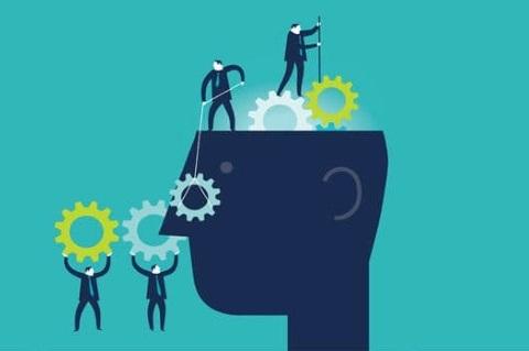 BU56: Rozwój osobisty w biznesie to ściema, czy prawdziwa droga do sukcesu?