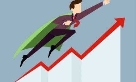 Najważniejsze wskazówki, które pomogą ci rozwinąć sprzedaż ubezpieczeń