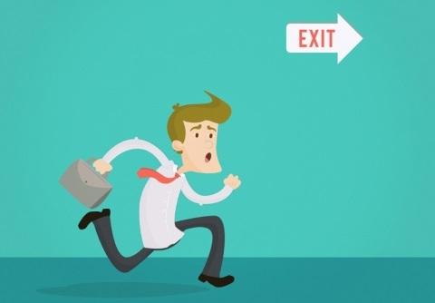 Co możesz zrobić, kiedy klient wymiguje się od zakupu ubezpieczenia