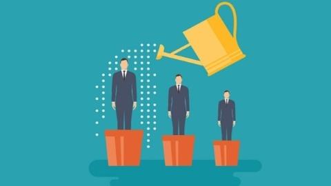 Trzy zasady wpływające na Twój sukces w sprzedaży ubezpieczeń