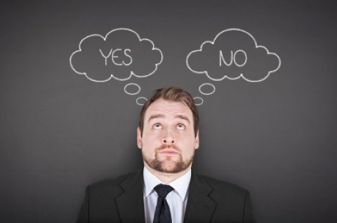 BU57: Jak radzić sobie z obiekcjami klientów w sprzedaży ubezpieczeń