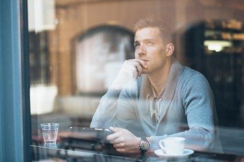 BU58: Jak Twoje wartości osobiste mogą wpłynąć na rozwój sprzedaży ubezpieczeń