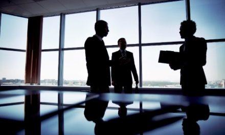 Podstawowe zasady sprzedaży B2B