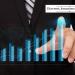 Jak skutecznie rozwinąć biznes sprzedaży ubezpieczeń