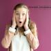 Pięć mega błędów, których musisz unikać w sprzedaży ubezpieczeń na życie